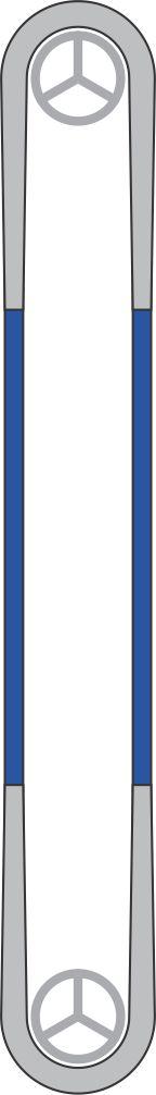 amsteel-blue_image8